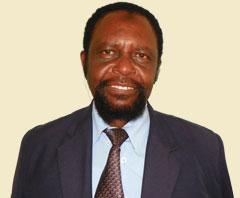 Board-Member-Salim-Shaabani-KCPSB