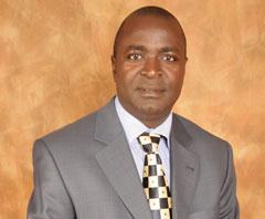 Board-Member-Samuel-Muthui-KCPSB