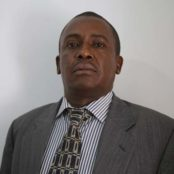 Nzungi Ngwele- Policy Advisor- Office of the Governor