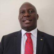 Patrick Musau - CECM Tourism, SAports and Culture