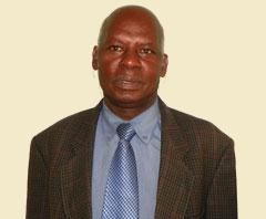 Vice-Chair-Patrice-Ivuti
