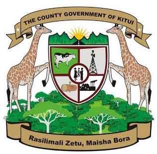 Kitui County Government